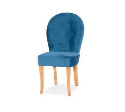 Jídelní židle masiv OVAL