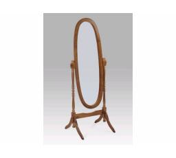 Zrcadlo 20124 WAL