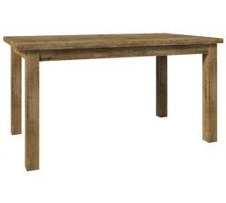 Jídelní stůl MONTANA  STW