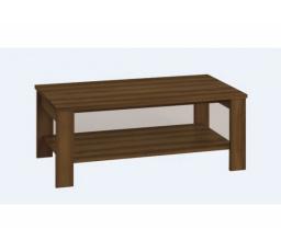 Konferenční stůl MOCCAS ST 11501-002