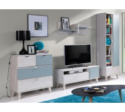 Obývací pokoj MEMONE