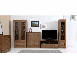 Obývací pokoj Tadeusz