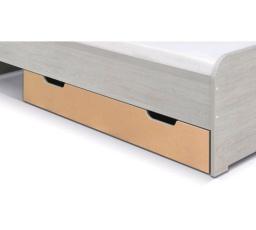 Úložný šuplík pod postele TENUS T-08