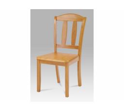 Židle SAVANA OL / olše