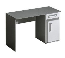 Psací stůl APETITO 09