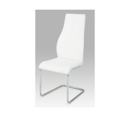 Jídelní židle AC-1955 WT1