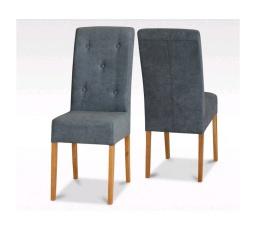 Jídelní židle masiv MADRIT