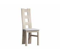 Židle TADEUSZ /DubSan Remo