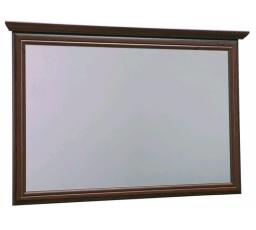 Zrcadlo KORA KC2