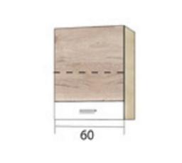 ECONO 34G - horní