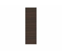 DOORS WENGE HFd/1616/520 1dveře***POSLEDNÍ KUSY