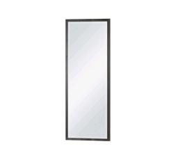 Zrcadlo 24 INEZ PLUS