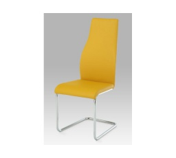 Jídelní židle AC-1955 KARI