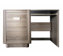 Psací stůl NEVADA N28