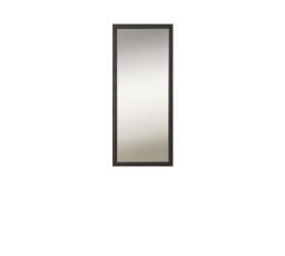 Zrcadlo KASPIAN LUS/50 Wenge