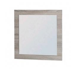 Zrcadlo NEVADA N7