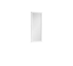 Zrcadlo KARET LUS/50