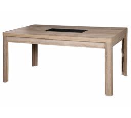 Jídelní stůl NEVADA N25