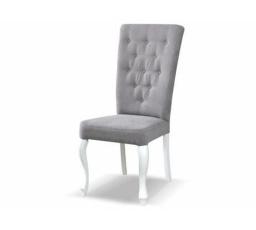 VERONA - židle
