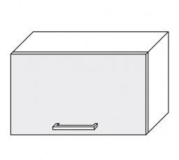 PLATINUM - horní skříňka 60cm W4B/60