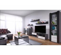 Obývací pokoj LIDLO I