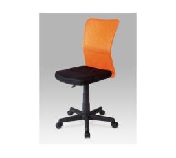 Dětská židle KA-BORIS ORA