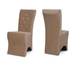 Jídelní židle masiv BOLZANO K