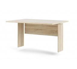 Deska psacího stolu Office 403 dub sonoma