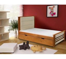Dětská postel - AMÁLKA
