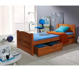 Dětská postel - CROMA