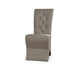Jídelní židle masiv BOLZANO G
