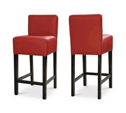 Jídelní židle masiv SOTE
