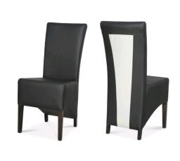 Jídelní židle masiv PETRA