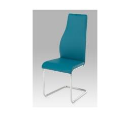 Jídelní židle AC-1955 PET