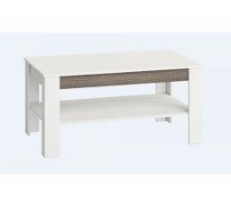 Konferenční stůl BLANCOS 12