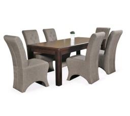 Jídelní stůl S24 160 cm