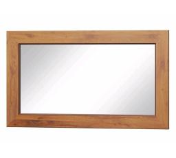Zrcadlo Tadeusz T17