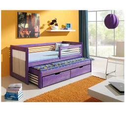 Dětská postel ANATOL