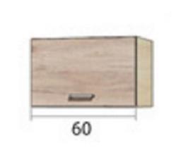 ECONO 36G - horní