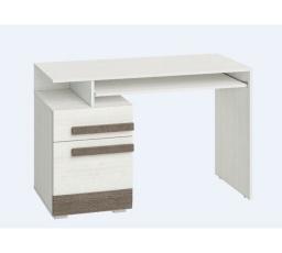Psací stůl BLANCOS 11