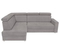 LONE RECBK.2F, Soro 90 grey (BRW COMFORT) (FL9-1230)