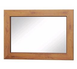 Zrcadlo Tadeusz T18