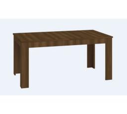 Jídelní stůl MOCCAS ST 14001-002