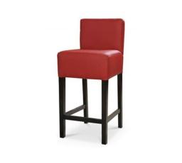 SOTE - barová židle