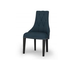 DANTE - židle
