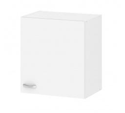 Kuchyňská skříňka Cassie 514 bílá