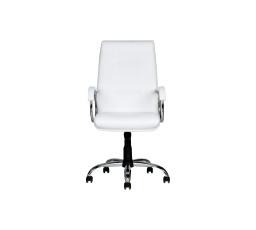 židle VENOM chrom