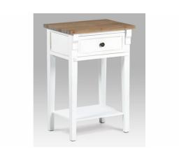 ND-519 WT - stolek