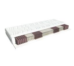 Matrace taštičková MULTI 90  (90x200)