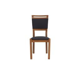 AROSA židle ořech vlašský TX012/TK2052
